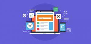 5 Top Plugins For WordPress 1